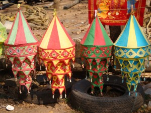 Nice lampshades for sale
