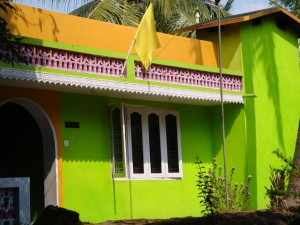 Painted house (1)